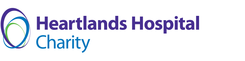 Heartlands Hospital Charity
