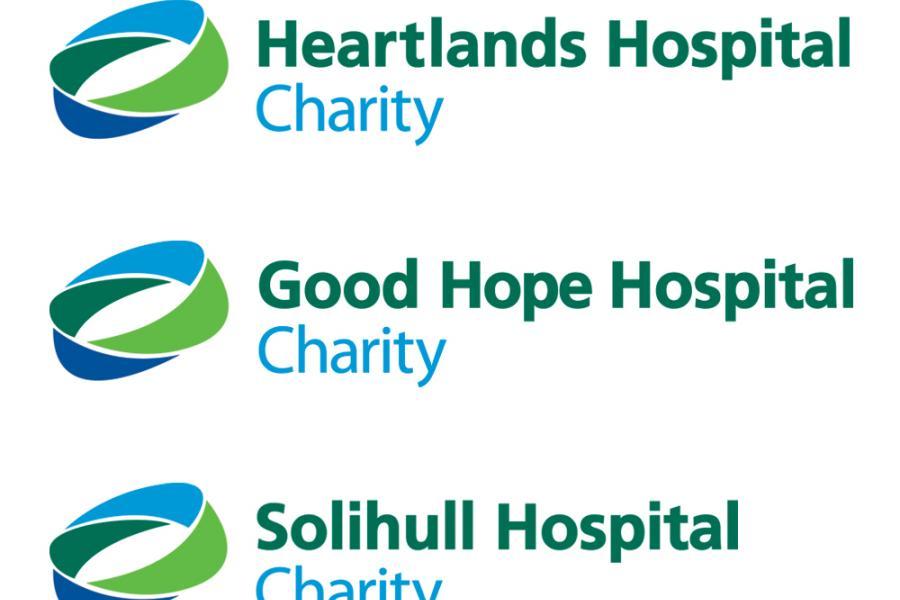 University Hospitals Birmingham Charity 791d04407