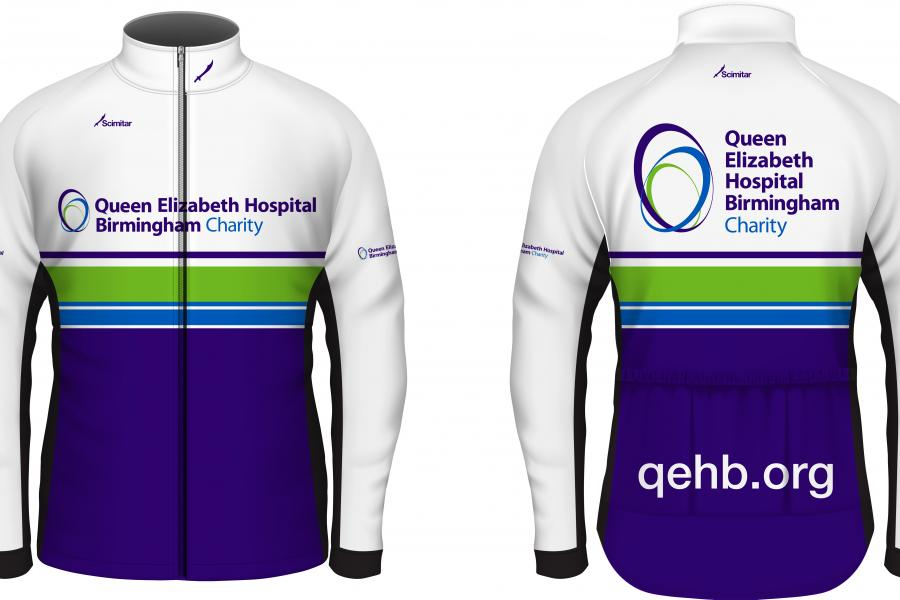 We are now taking pre-orders for our cycle jackets that will be on sale at  Velo Birmingham   Midlands expo 11-12 May 2019. 8c4dd0cd1