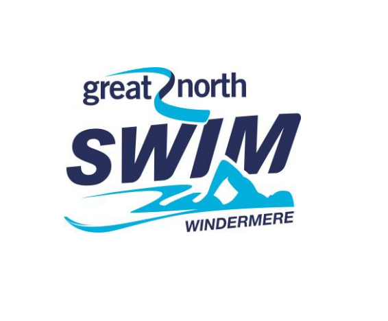 Do something different this year and support the Hospital Charity by taking  part in the Great North Swim in the beautiful Lake Windermere in the Lake  ... f3de32699